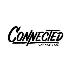 Connected Cannabis Co