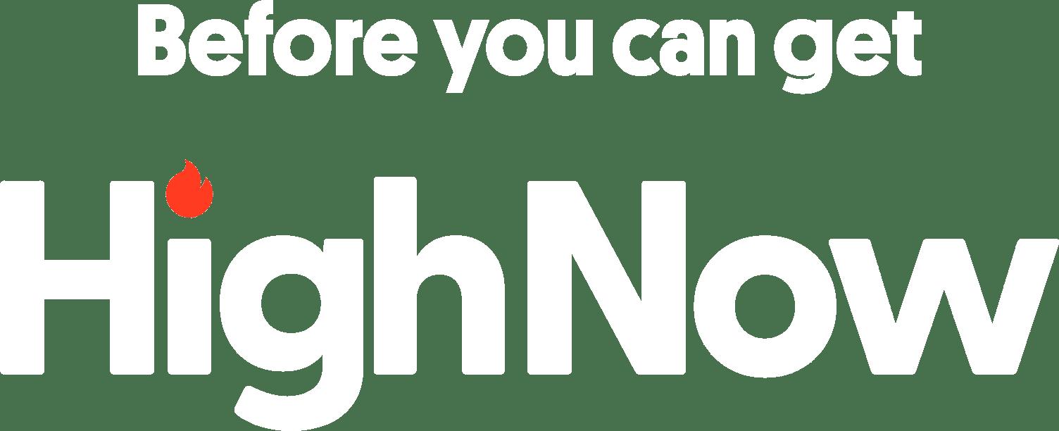 HighNow